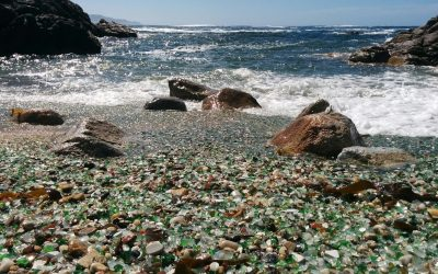 The best beaches of Asturias